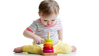 چند ترفند برای ایجاد استقلال و اعتماد به نفس در کودکان