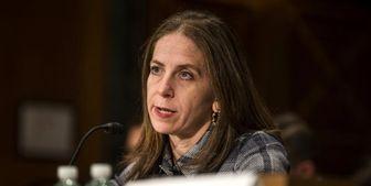 اذعان معاون وزارت خزانهداری آمریکا به خودتحریمی ایران با اجرای برنامه اقدام FATF