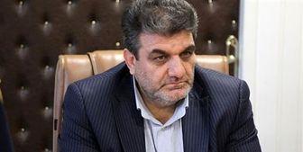 رئیس سازمان اورژانس کشور از سمت خود استعفا کرد