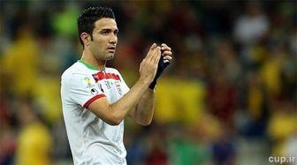 جواد نکونام با تیم قطری به توافق رسید