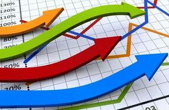 بانک مرکزی نرخ تورم را در خرداد ماه اعلام کرد