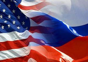 واکنش واشنگتن به کاهش تعداد دیپلمات های آمریکایی در روسیه