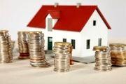 سپرده بانکی، بازار مسکن را تکان داد