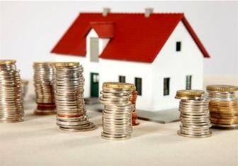 بیاعتنایی دولت به پیشنهاد کاهش اقساط وام خرید مسکن