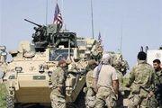 آمریکا به دنبال حضور دائمی در افغانستان