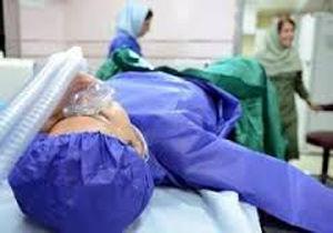مرگ دردناک زن باردار به خاطر قصور پزشکی