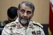 واکنش ناجا به موضوع غرق شدن اتباع افغانستانی