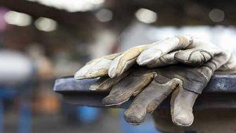 افزایش حق مسکن مرهمی می شود بر درد کارگران؟