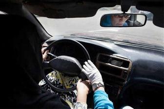 جلوگیری از خواب آلودگی رانندهها در سفرهای نوروزی+ اینفوگرافیک