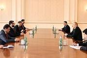 باز شدن سفارت افغانستان تا سال 2021 در آذربایجان