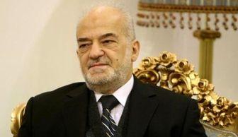 قطر روابط با عراق را ازسر میگیرد
