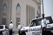 اعدام؛ ابزار انتقام دولت بحرین از مخالفان سیاسی