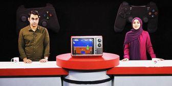 پخش سری جدید برنامه «کافه بازی» از شبکه دو