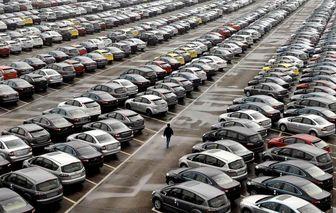 قیمت خودرو جک در بازار+ جدول
