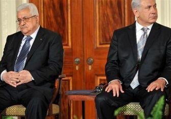 یک مقام صهیونیست: ابومازن ضامن امنیت اسرائیل است