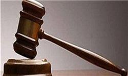 انتقاد دادستان تهران از صدور احکام متفاوت در پروندههای مشابه