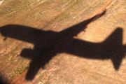 هواپیمای شناسایی آمریکا بر فراز شبهجزیره کره پرواز کرد