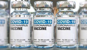 چند مدیر شهری متخلف واکسن کرونا زدند؟