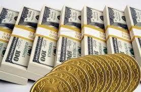 قیمت طلا، سکه و ارز ۱۳۹۴/۰۶ / ۱۲