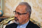 قیاس مذاکرات منطقهای ایران و اروپا با برجام صحیح نیست