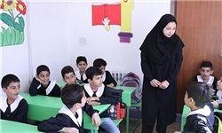 آخرین خبرها از افزایش حقوق سال ۹۷ فرهنگیان