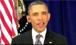 مظنون ارسال نامههای سمی به اوباما دستگیر شد