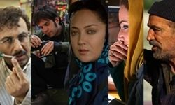 حضور پررنگ فیلماولیها در جشنواره فجر