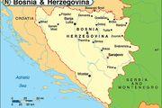 بوسنی بیش از 300 سرمایه گذار عرب را اخراج می کند