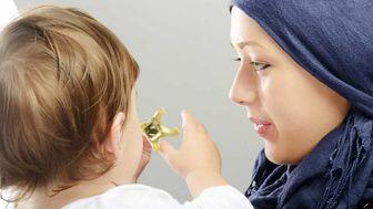 نسخه طلایی امام محمدباقر (ع) برای درمان ناباروری