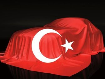همکاری قطر با ترکیه برای ساخت خودرو ملی