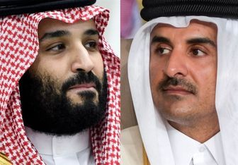آشتی عربستان و قطر؛ یک توافق شکننده