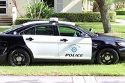دو کشته در تیراندازی در ایالت آیوا آمریکا