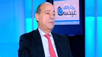 احتمال اعلام نامزدی جدید برای نخستوزیری لبنان