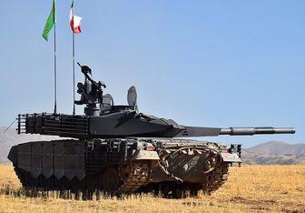 حرکت کاروان نظامی ترکیه به سمت سوریه