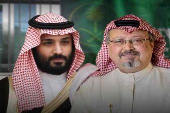 سَمی مهلک در فنجان ولیعهد سعودی، که او را از پا در میآورد