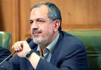 معرفی ۳۲۰ اثر ثبت شده تهران