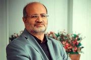 احتمال تعطیلی دوباره مدارس به خاطر کرونا/ لغو مرخصی مدیران ارشد استان تهران