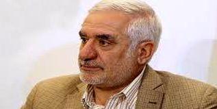 ایران براساس سیاستی منطقی کاهش تعهدات برجامی را پیش برده است