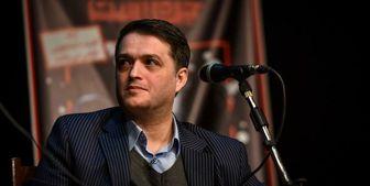 قوچانی: رادیکالیسم تهمت نیست، اصلاحطلبان خود انتخاب کردند