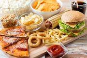 غذاهای چرب با روح و روان ما چه میکنند؟