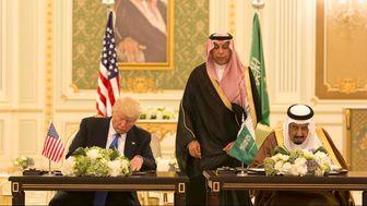 همکاری اتمی آمریکا و عربستان علی رغم قتل خاشقجی