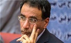 از تأکید بر تحقق دانشگاه اسلامی تا نپذیرفتن وزیر از سوی ۳ مرجع