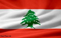 دیدار معاون وزیر خارجه با وزیر خارجه لبنان