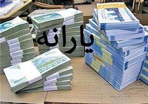 احتمالات قائم مقام وزیر کار از افزایش یارانه فقرا