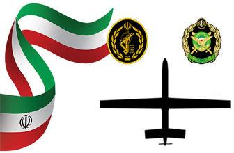 پهپاد فرپاد؛ پرچمدار ایرانی پهپادهای دست پرتاب در دنیا