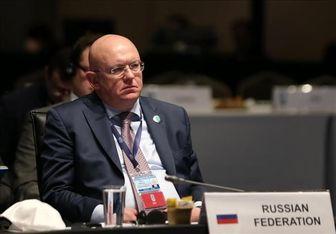 برنامه روسیه برای حفظ برجام