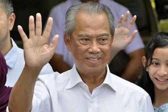 درخواست مالزی  برای اجماع جهانی جهت مقابله با الحاق کرانه باختری