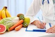 بایدها و نبایدهای تغذیهای برای مبتلایان به کرونا