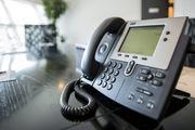 گرانی هزینه تلفن ثابت از ماه آینده