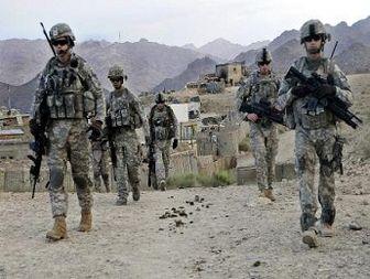 ارتش آمریکا ورود به سوریه را بررسی می کند